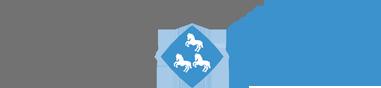 Logo Ajuntament Viladecavalls
