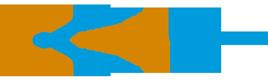 Logo Comerç Viladecavalls