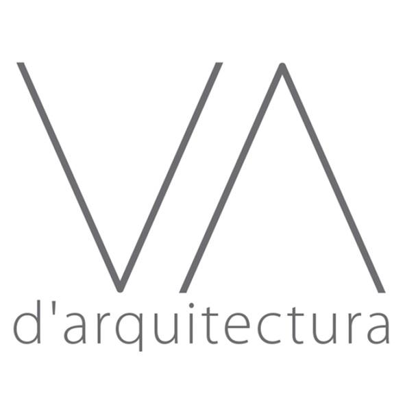 VA d'arquitectura