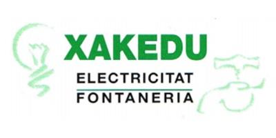 XAKEDU ELECTRICITAT I FONTANERIA